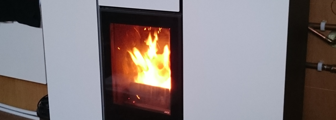 renewable, biomass pellet boilers, wood burning stoves